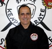 Bob Cunha