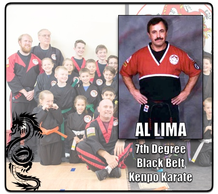 al-lima-studio-self-defense-v2