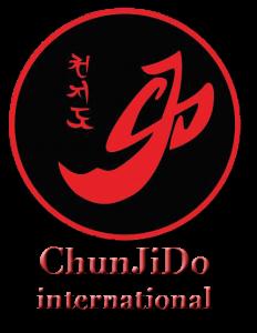 ChunJiDo International