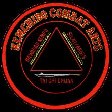 Kemchido Combat Arts