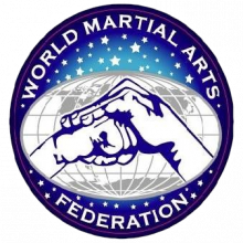 World Martial Arts Federation, Inc.
